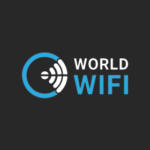 WORLDWIFI