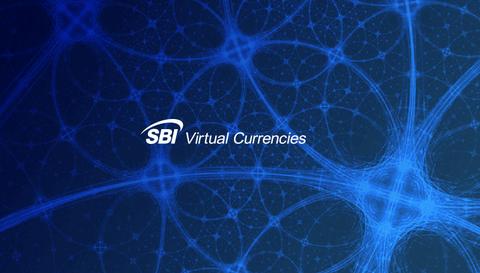 sbivirtualcurrencies